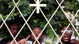 Rd Congo: un morto durante le proteste contro Kabila