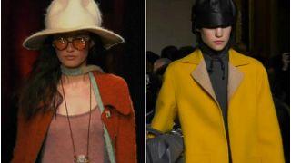Milano Fashion Week: Missoni e Mila Schön in passerella