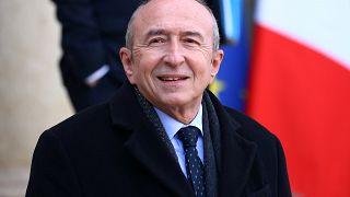 السلطات الفرنسية نجحت في احباط هجومين إرهابين منذ بداية العام