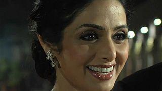 Bollywood-Star stirbt an Herzinfarkt