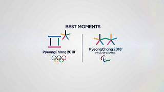Pyeongchang 2018: i momenti salienti delle Olimpiadi invernali