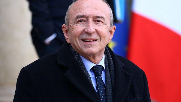 Deux attentats déjoués en France