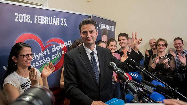 A független jelölt nyert Hódmezővásárhelyen