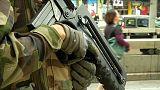 França já evitou dois atentados no país em 2018