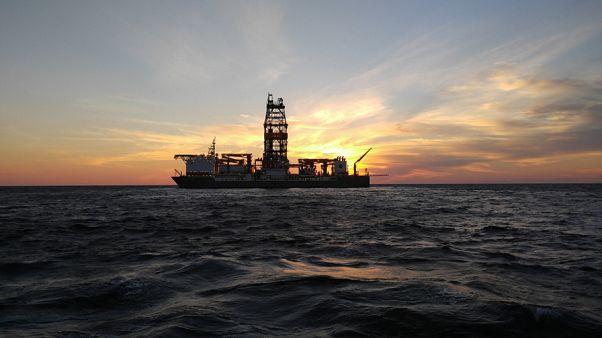 Dili e Camberra com acordo para gás e plano para fronteira marítima