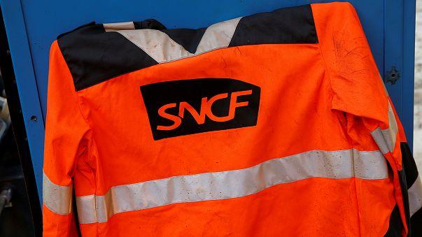 Réforme de la SNCF : ordonnance et fin du statut des cheminots