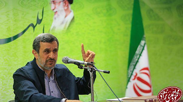 سرنوشت احمدی نژاد؛ بازداشت، کسب سهمی از قدرت یا سودای رهبری اعتراضات آینده؟