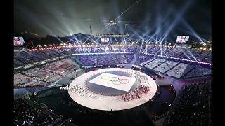 Олимпийский комитет России восстановят, если...