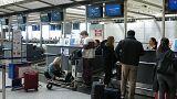 دولت عراق تحریم پروازها به اقلیم کردستان را برای ۳ ماه دیگر تمدید کرد