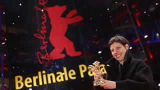 Berlinale 2018 : retour sur 10 jours de pur cinéma