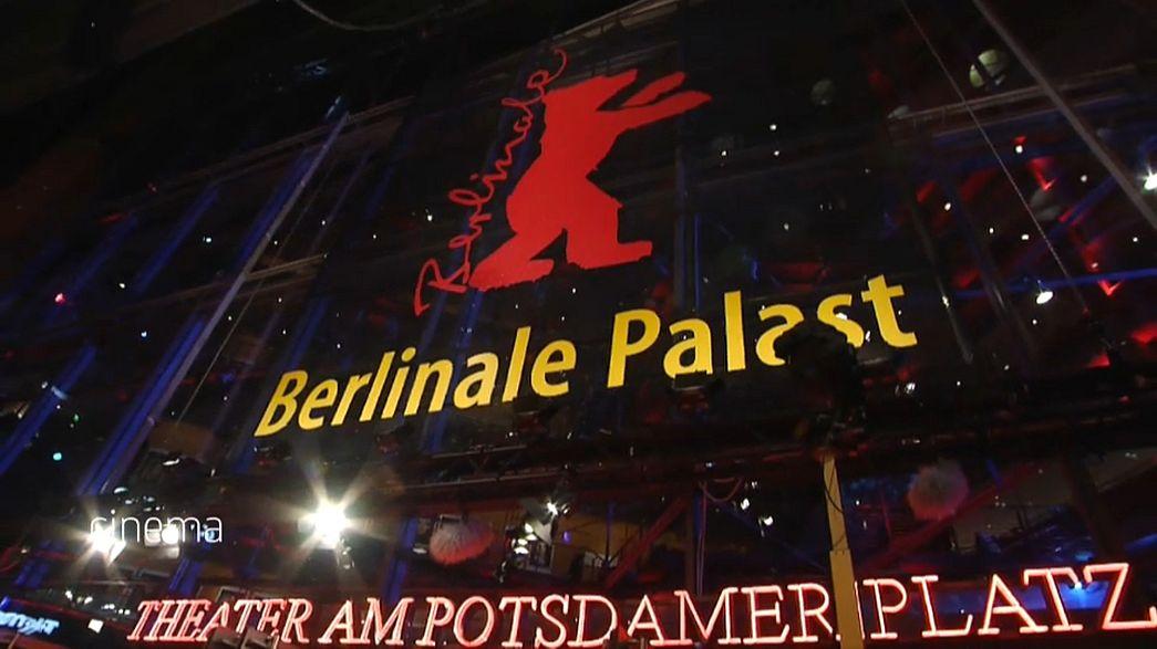 Sipario sulla Berlinale