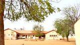 Mais de cem estudantes continuam desaparecidas na Nigéria