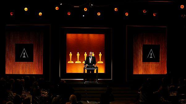 همه آنچه باید درباره نامزدهای بهترین فیلم اسکار امسال دانست