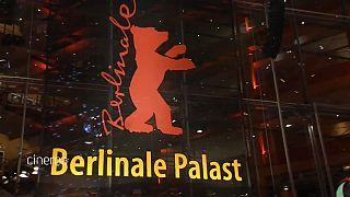 Берлинале: о главном
