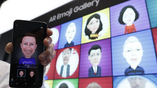 Samsung S9 und S9 Plus: Das sagen Test und Kritik