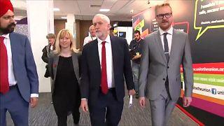 Brexit e antibrexit: tutto quello che faranno i Labour