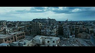 Un producteur syrien interdit d'Oscars
