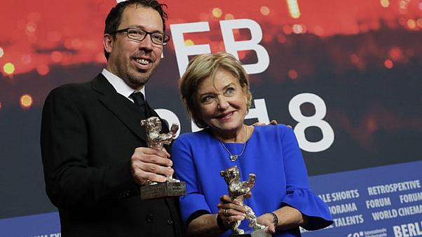 Βερολίνο: Τα σημαντικότερα βραβεία της Berlinale
