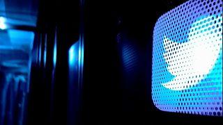 """Social media e politica: la campagna dei """"like"""""""