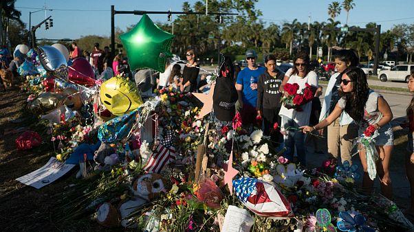 Áldozat apja: a tanárok felfegyverzése nem megoldás
