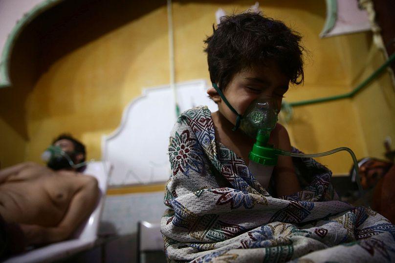 REUTERS/Bassam