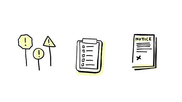 Персональные данные - новые правила