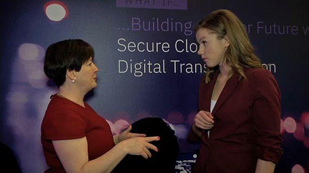 Προς πιο αυστηρούς κανόνες για την προστασία προσωπικών δεδομένων στην Ευρώπη