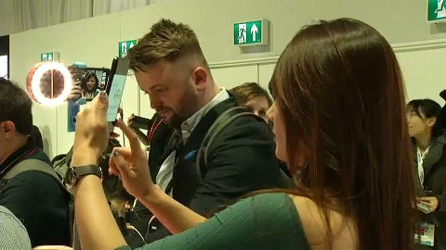 A proteção de dados no World Mobile Congress