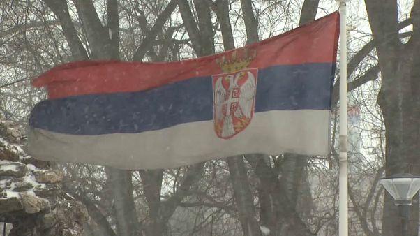 Serbia in Europa? Dopo risoluzione problemi con Kosovo