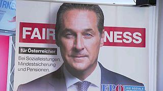 La radiotelevisión pública austríaca declara la guerra a Strache