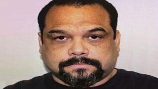Barbieri, 'o senhor das armas', acusado de tráfico nos EUA