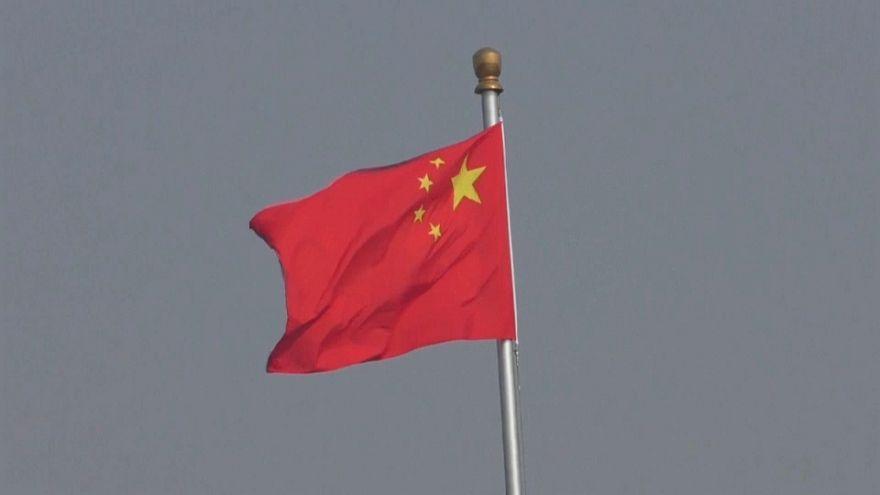 Winnie l'orsetto, nemico pubblico in Cina