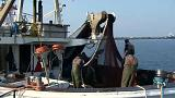 La justicia europea excluye el Sáhara Occidental del acuerdo pesquero con Marruecos
