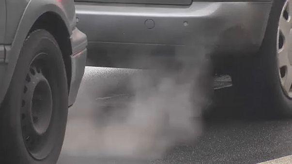 Justiça alemã abre a porta a interdição de veículos a diesel nas cidades