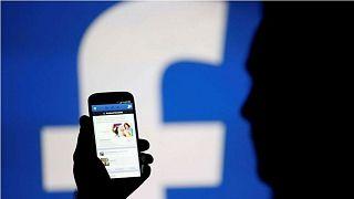 Facebook launches European digital hubs