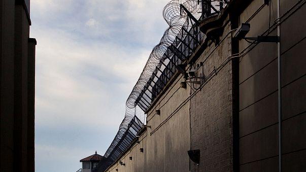Nouvelles pistes contre le radicalisme en prison