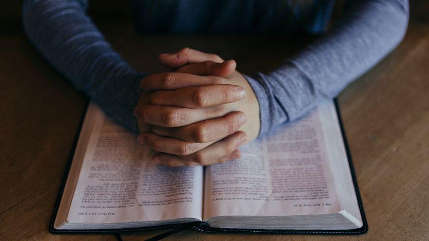 Курсы экзорцизма для католических священников