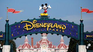 Die Superhelden kommen: Disney investiert 2 Mrd. Euro in Paris