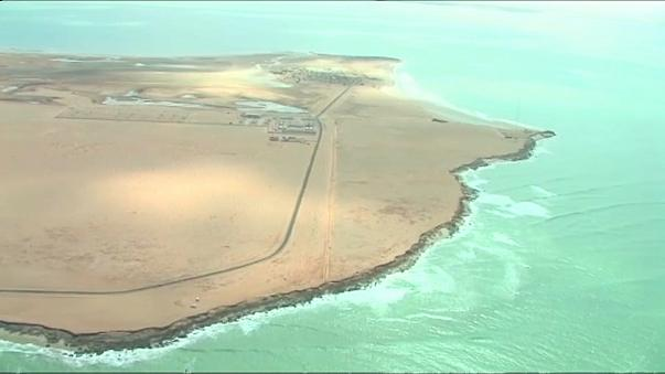 محكمة العدل الأوروبية تقضي بسريان اتفاقية الصيد مع المغرب