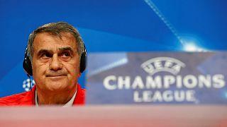 Türkiye Avrupa kupalarına önümüzdeki yıl 5 takımla katılacak