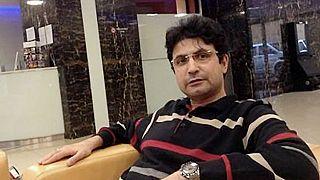 MEB müsteşarı: Gökhan öğretmen 'vefat ettiği için' görevden uzaklaştırma tedbiri kararı kaldırılmıştır