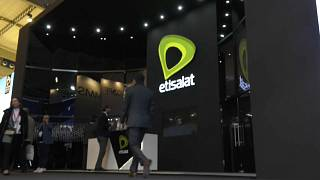 Etisalat awarded MENA's 'Most Valuable Telecoms Brand' crown at MWC in Barcelona
