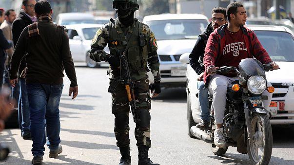 مصر تتجه نحو تجريم الإلحاد