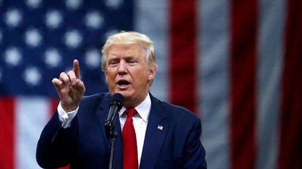 Τραμπ: Τον γκουρού της επικοινωνίας Μπραντ Παρσκάλ επέλεξε για τις εκλογές του 2020