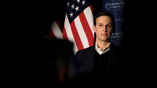 Usa: Kushner perde accesso ai dossier top secret