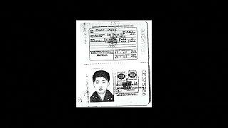 Kuzey Kore liderlerine sahte Brezilya pasaportu