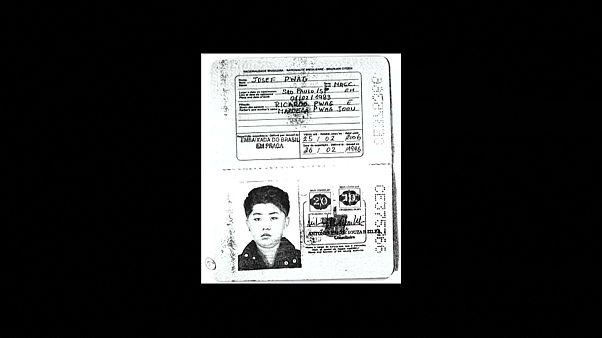 Ist Kim Jong-un Brasilianer?