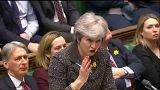 A brit miniszterelnök szerint sérti az Egyesült Királyság önállóságát az EU brexitről szóló javaslata
