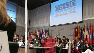 AGİT: Dijital medyaya RTÜK denetimi basın özgürlüğünü kısıtlar