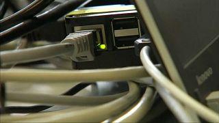Wieder Russen von APT28? Hackerangriff auf deutsches Regierungsnetz